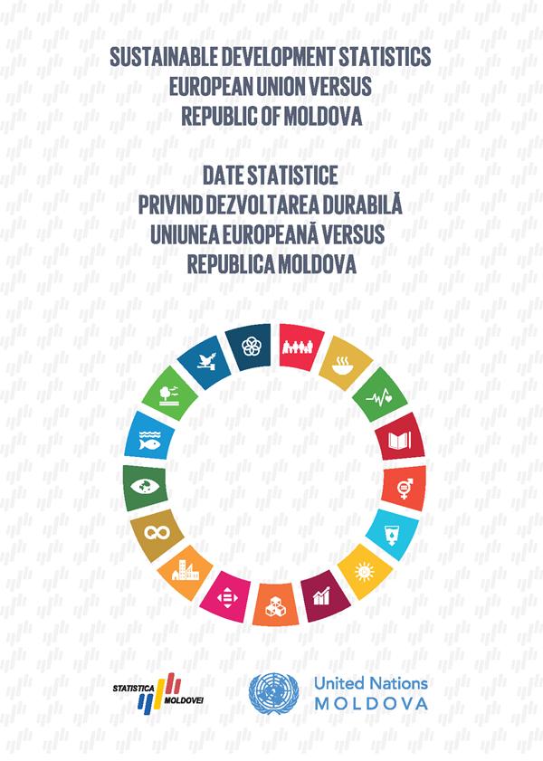 Balanta_infografic.PNG