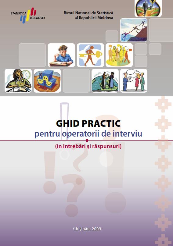 Ghid_operatori_interviu.PNG