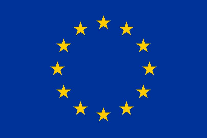 Delegatia UE in Moldova