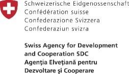 Agentia_Elvetiana_pentru_Dezvoltare_Cooperare.jpg