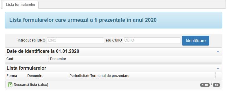 Aplicatie_formulare.PNG