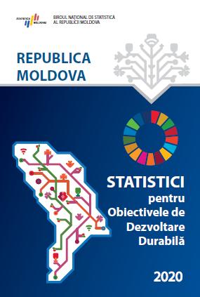 Statistici_ODD_2020.PNG