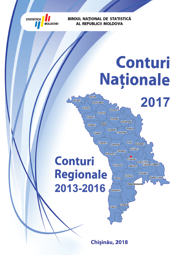 Conturi_Nationale_2018.PNG