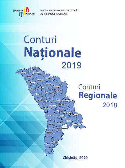 Conturi_nationale_editia_2020.PNG