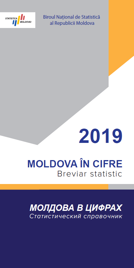 Moldova_in_cifre_2019.PNG