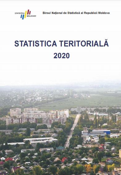 Coperta_statistica_teritoriala_2020.PNG